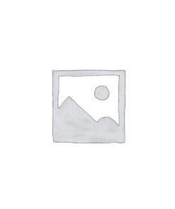 พื้นไวนิล SPC 4.5 มม.